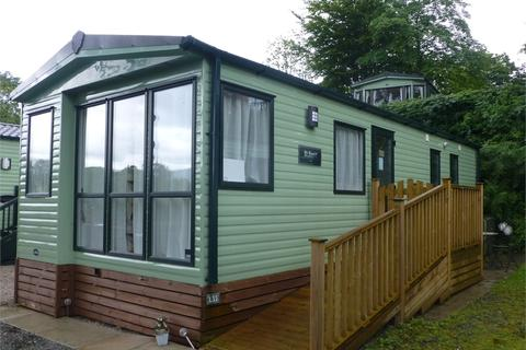 2 bedroom park home for sale - LA23 3DL   Fallbarrow Park, Bowness-on-Windermere, Windermere, Cumbria