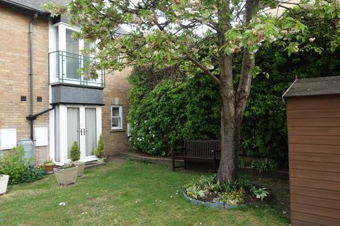 1 bedroom flat for sale - City Road, Cambridge