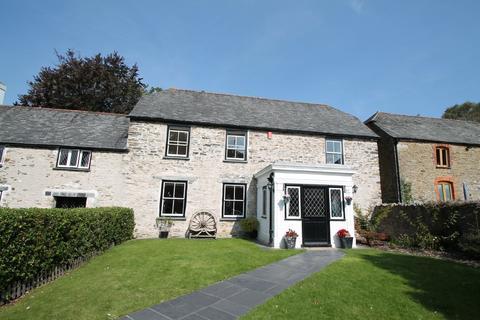 4 bedroom farm house for sale - Larkham Lane, Plympton