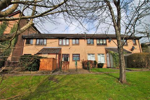 1 bedroom apartment for sale - Forest View, Fairwater, CF5