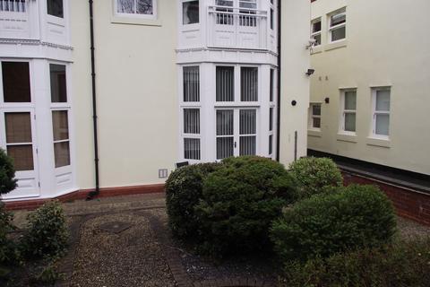 1 bedroom ground floor flat to rent - ROTTON PARK ROAD, Edgbaston, Birmingham, B16