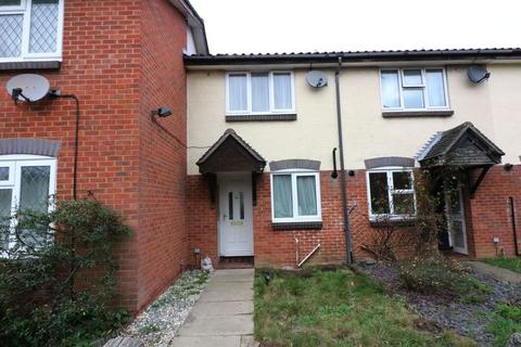 2 bedroom terraced house for sale - Coniston Way, Egham, TW20