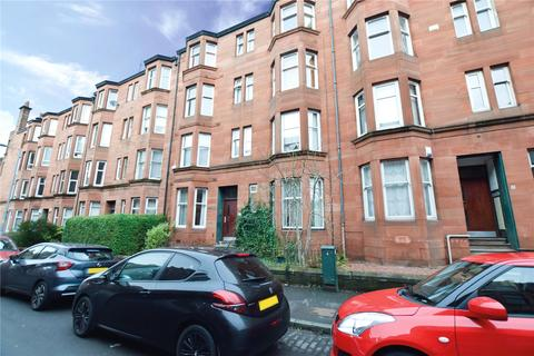 1 bedroom apartment for sale - 0/2, Kennoway Drive, Thornwood, Glasgow