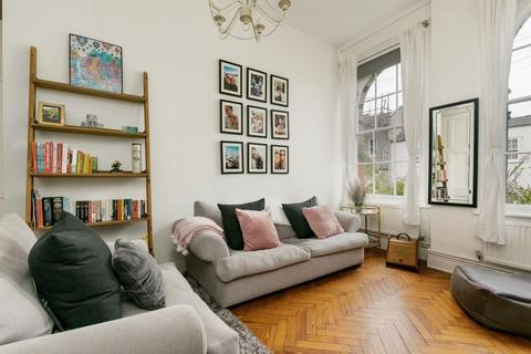 2 bedroom apartment for sale - Richmond Dale, Clifton
