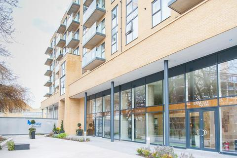 2 bedroom flat for sale - The Holland Block, Langley Square, DA1