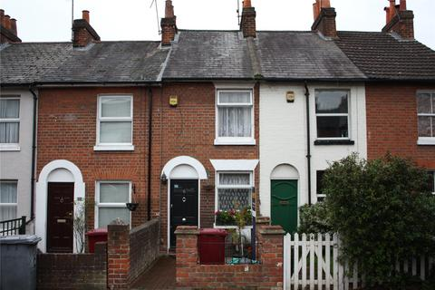 2 bedroom terraced house to rent - Princes Street, Reading, Berkshire, RG1