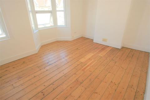 3 bedroom terraced house to rent - Pearl Street, Bristol, BS3