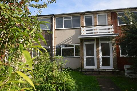 2 bedroom maisonette for sale - Harrow Close, Chessington, Surrey, KT9