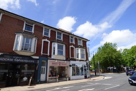 4 bedroom apartment to rent - City Road, Winchester
