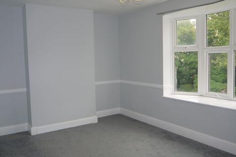 2 bedroom flat to rent - HALF PRICE ADMIN FEE'S Shirley, Southampton.