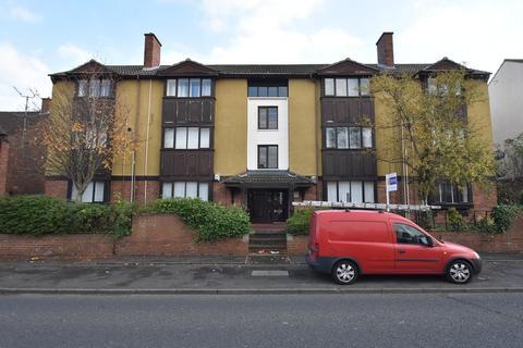 2 bedroom ground floor flat to rent - Allendale Road, Farringdon