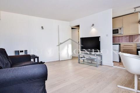 2 bedroom apartment to rent - Westminster Bridge Road, Waterloo, London