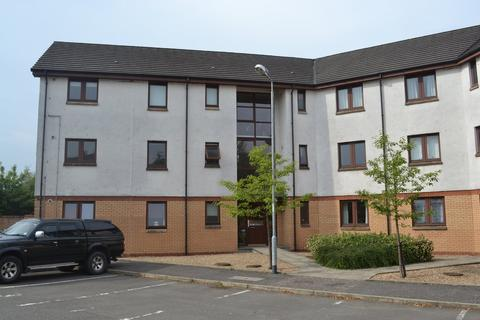 2 bedroom ground floor flat to rent - Finglen Crescent, Tullibody