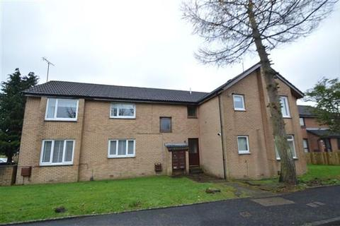 2 bedroom flat for sale - Broughton Road, Summerston, Glasgow, G23 5BP