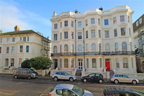 Studio for sale - St Aubyns, Hove