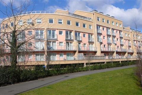 2 bedroom apartment for sale - Wooldridge Close , Feltham