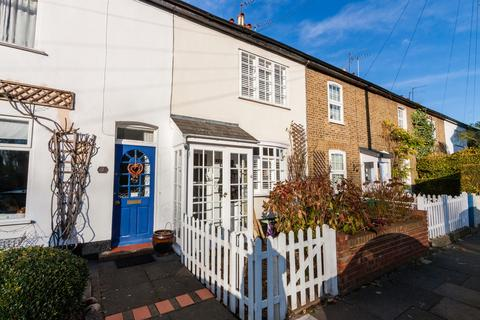 2 bedroom cottage for sale - Oak Cottages, Green Lane