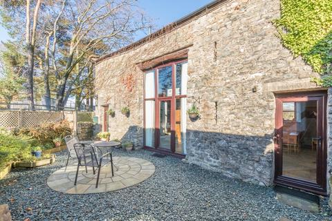 4 bedroom barn conversion for sale - Hill Top Barn, Main Road, Barbon