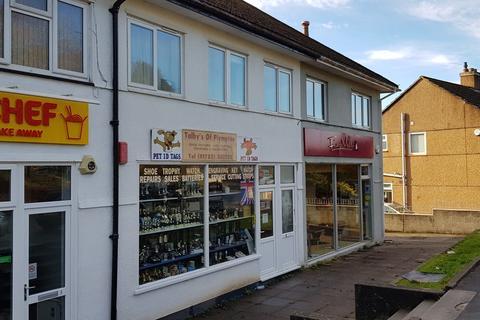 Retail property (high street) for sale - Seymour Road, Plympton