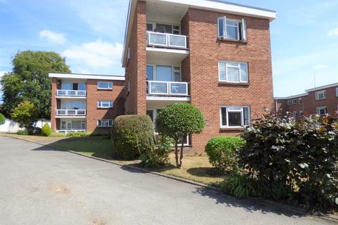 2 bedroom apartment for sale - Pascoe Close, Ashley Cross, Poole