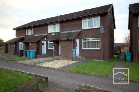 1 bedroom flat for sale - Bellshill Road, Motherwell