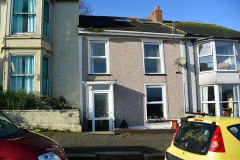 5 bedroom terraced house to rent - Trevethan Road, Falmouth