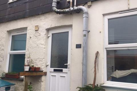 3 bedroom flat to rent - Market Street, Falmouth