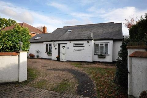 4 bedroom detached bungalow for sale - Chesham Road, Bovingdon