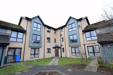 2 bedroom flat for sale - Station Court, Alness, Ross-shire