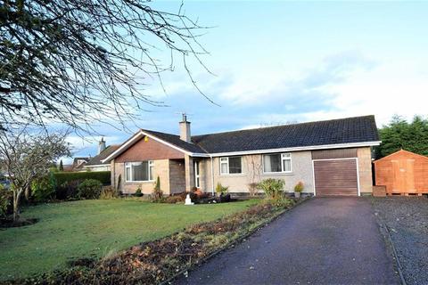 4 bedroom detached bungalow for sale - Errogie Road, Inverness