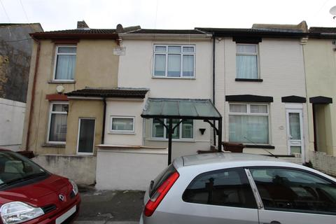 3 bedroom house to rent - Edinburgh Road, Chatham