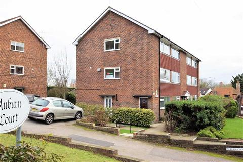 2 bedroom apartment for sale - Auburn Court, Church Road, Reading