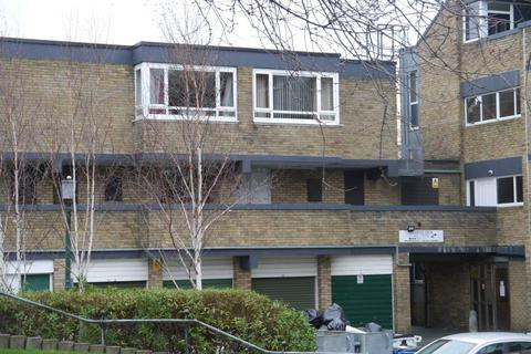 2 bedroom apartment for sale - EXCELLENT INVESTMENT Clarewood Green, Newcastle Upon Tyne