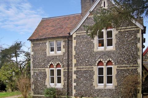 3 bedroom cottage to rent - High Wych, Sawbridgeworth