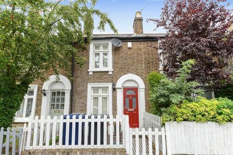 2 bedroom cottage for sale - Warwick Road, Ealing, W5