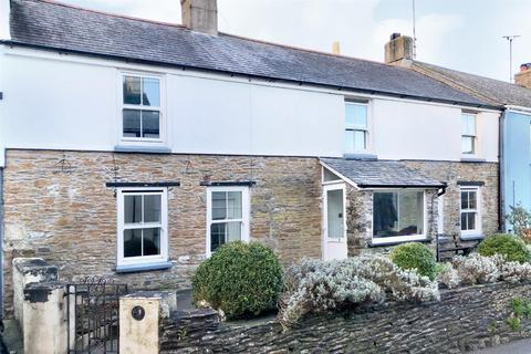 4 bedroom cottage for sale - Lutterburn Street, Ugborough, Ivybridge