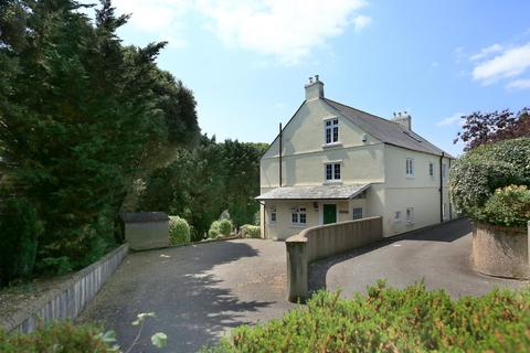 5 bedroom detached house for sale - Elburton Road, Elburton, Plymouth