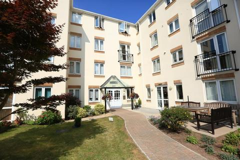 1 bedroom apartment for sale - Maple Court, 18 Horn Cross Road, Plymouth