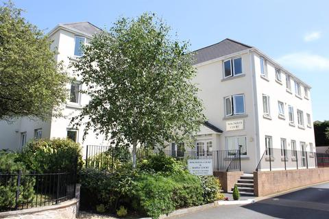 1 bedroom apartment for sale - Maple Court, Plymstock, Plymouth