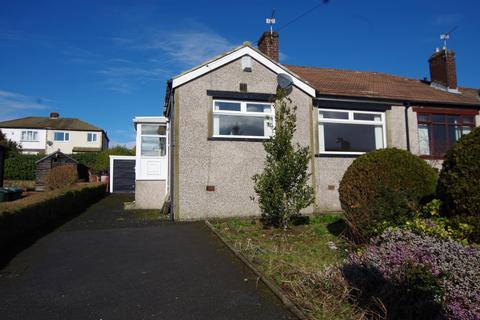 2 bedroom semi-detached bungalow for sale - Kestrel Mount, Bradford. BD2
