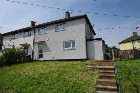 3 bedroom semi-detached house for sale - Sandhill Mount, Idle. BD10