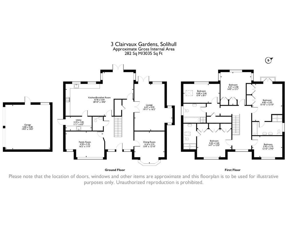 Floorplan: 8367861 (1).jpg