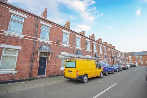 3 bedroom terraced house to rent - Barnard Street, Blyth, Blyth