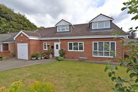 4 bedroom detached house for sale - Chester Le Street