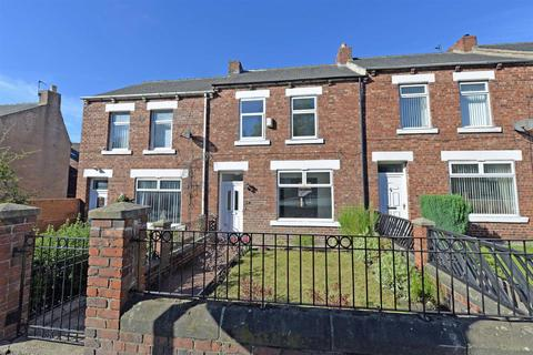 3 bedroom terraced house for sale - Birtley