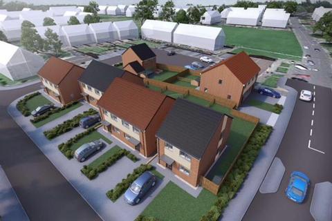 3 bedroom semi-detached house for sale - Birtley