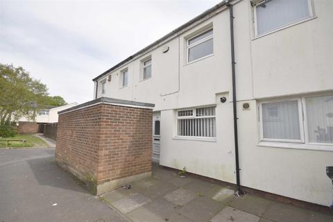 3 bedroom terraced house for sale - Westerhope