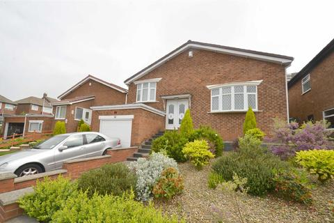 3 bedroom detached bungalow for sale - Low Fell
