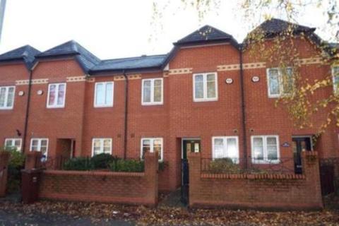 3 bedroom mews to rent - 289 Brantingham Road