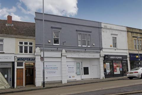Office to rent - High Street, Westbury On Trym, Bristol
